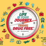 Fountain Hills Coalition Red Ribbon Week