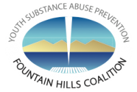 Fountain Hills Coalition